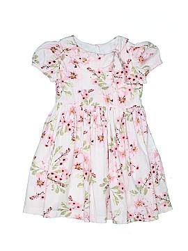 Laura Ashley Dress Size 5