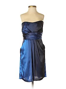 Mystic Cocktail Dress Size S