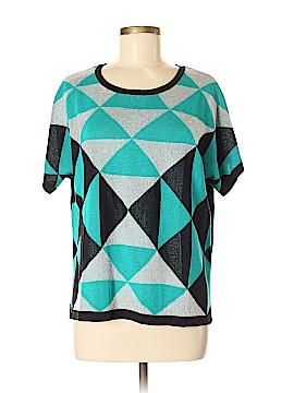 Worthington Pullover Sweater Size L (Petite)