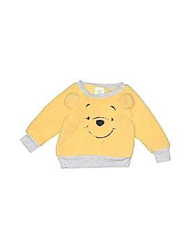 Disney Baby Sweatshirt Size 0-3 mo