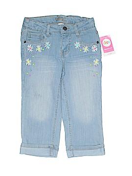 Circo Jeans Size 7