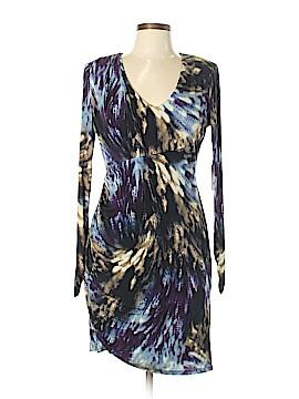 Miss Sixty Casual Dress Size 10