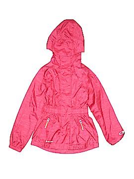 C9 By Champion Jacket Size X-Small (Kids)