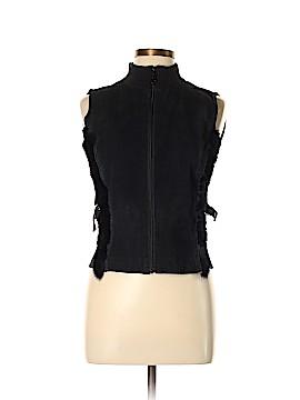 Cynthia Cynthia Steffe Vest Size M