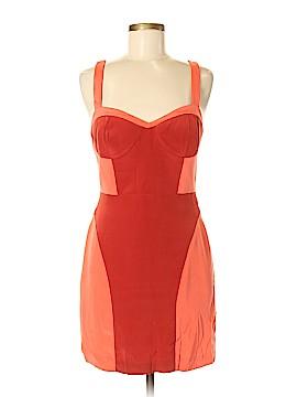 Rebecca Minkoff Cocktail Dress Size 8