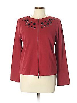 WD.NY Jacket Size 12 (Petite)