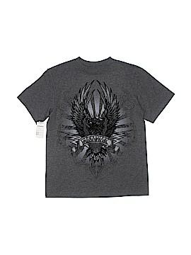 Tony Hawk Short Sleeve T-Shirt Size S (Youth)