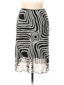 Jonathan Martin Casual Skirt Size XL