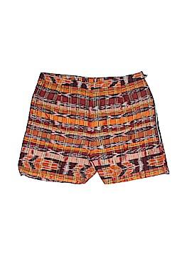 Kenny Shorts Size XS