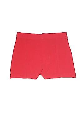 Cooperative Shorts Size 0