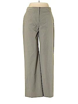 Covington Outlet Dress Pants Size 4