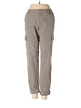 Joe's Jeans Cargo Pants 27 Waist