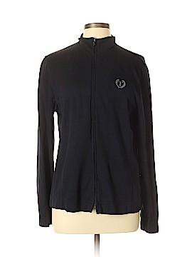 Cutter & Buck Jacket Size L