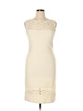 Tadashi Shoji Casual Dress Size XL