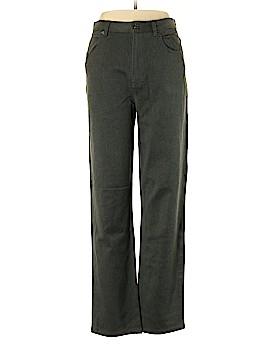 Jones Jeans Jeans Size 12