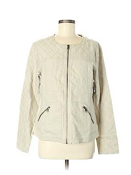 Garnet Hill Jacket Size 6