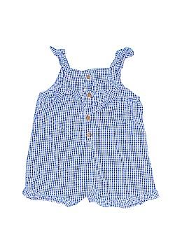 Zara Kids Romper Size 9-12 mo