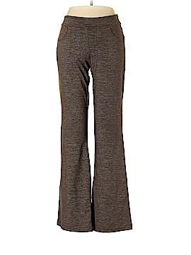 Athleta Active Pants Size S (Petite)
