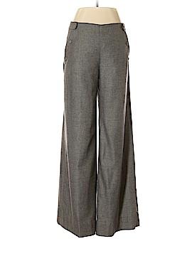 Tara Jarmon Dress Pants Size 38 (EU)