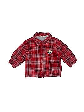 Faded Glory Jacket Size 6-9 mo