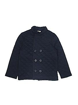 Gymboree Coat Size 7 - 8