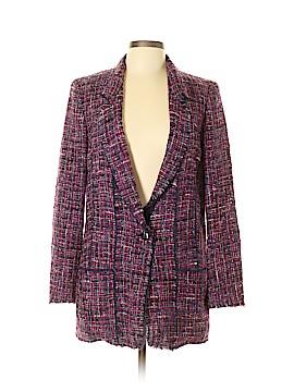 Escada Silk Blazer Size 38 (EU)