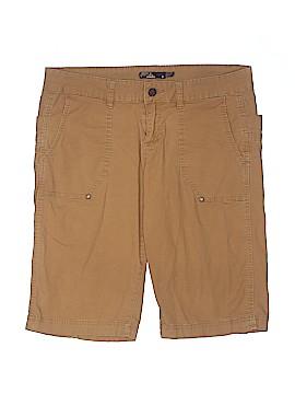 PrAna Shorts Size 6