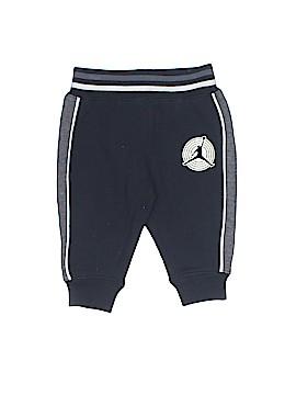 Nike Sweatpants Size 3-6 mo