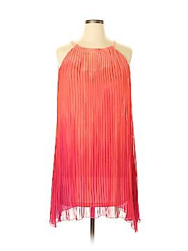 Apt. 9 Casual Dress Size 12