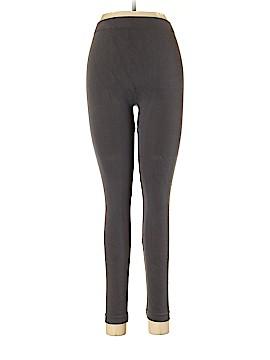 Emma's Closet Leggings Size M