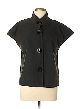 Yvos Jacket Size 12