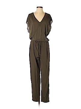 Splendid Jumpsuit Size M