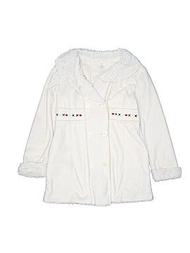 Gymboree Coat Size 10