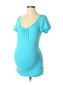 Oh! Mamma Sleeveless Top Size M (Maternity)