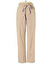 Ethereal Dress Pants