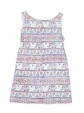 Roberta Roller Rabbit Dress Size 4T