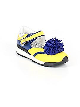 Love Moschino Sneakers Size 39 (EU)