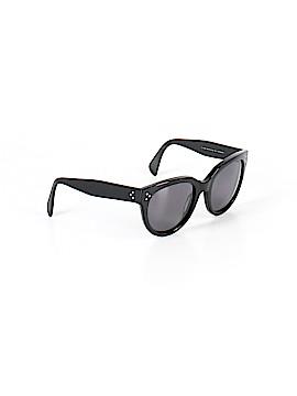 Céline Sunglasses One Size