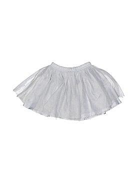 Crazy 8 Skirt Size 5T