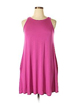 Piko 1988 Casual Dress Size XL