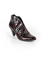 Sesto Meucci Ankle Boots