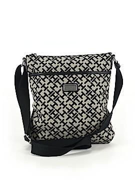 Tommy Hilfiger Crossbody Bag One Size