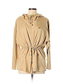 Jenne Maag Jacket Size L