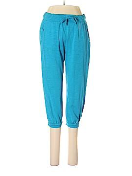 H&M Sweatpants Size 4
