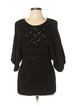 Alfani Pullover Sweater Size L