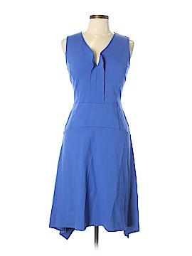 Neiman Marcus Casual Dress Size 12