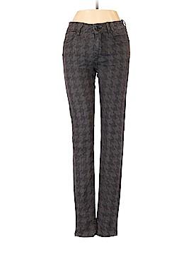 Sandro Jeans Size 34 (FR)