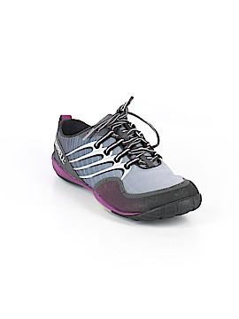 Merrell Sneakers Size 11