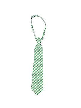 Urban Sunday Necktie One Size (Youth)