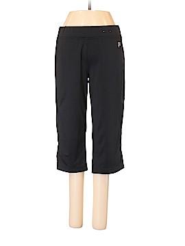 Fila Sport Active Pants Size 3
